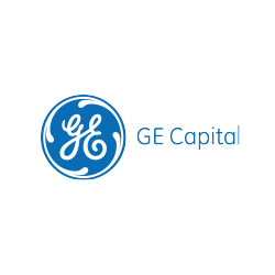 GE_Capital_Logo.png