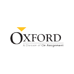 Oxford-01.png