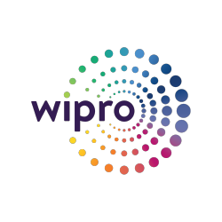 Wipro-01.png