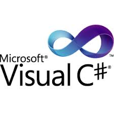 VisualCSharp.jpg