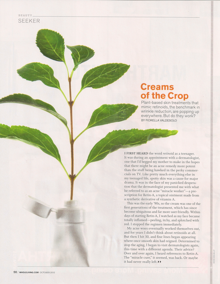 Whole Living-Creams Of The Crop pg 1.jpg