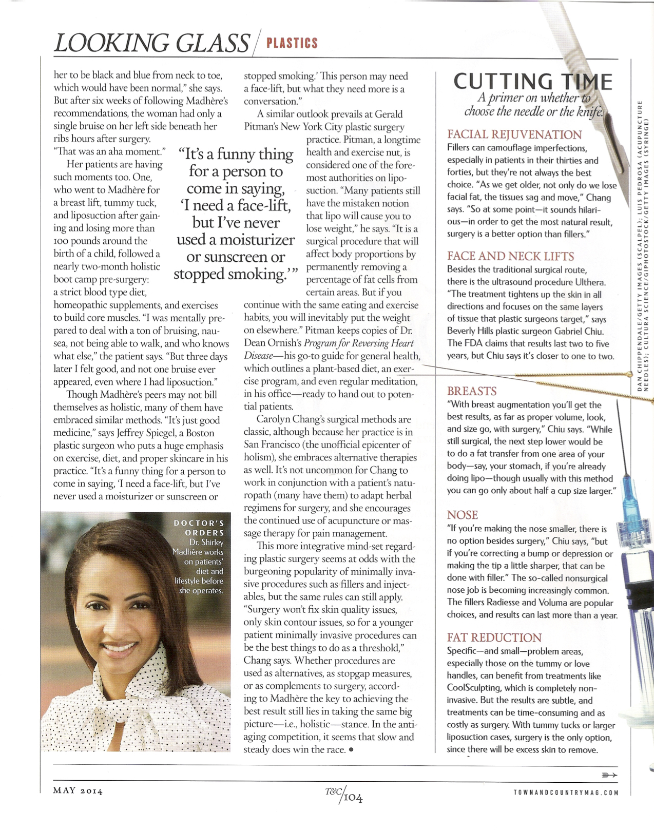 Town & Country- The Holistic Grail May 2014 pg 2.jpg