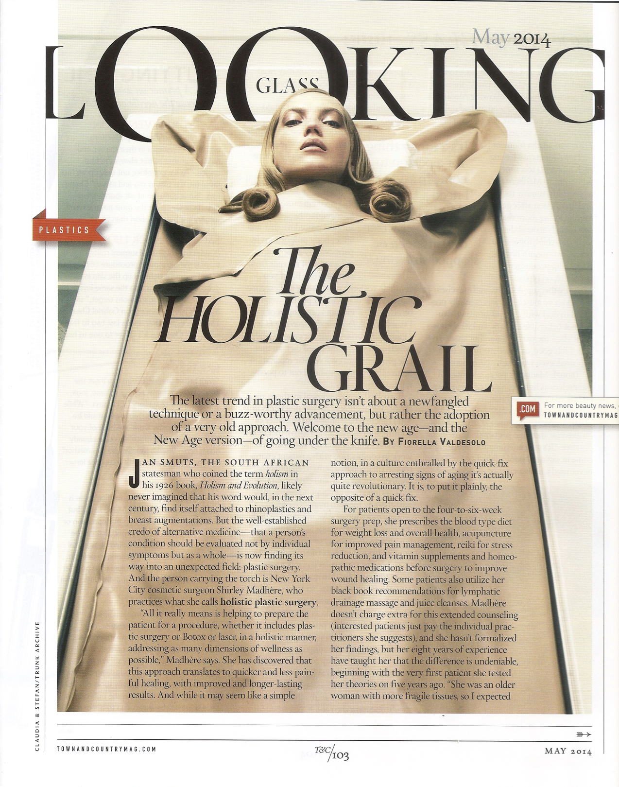 Town & Country- The Holistic Grail May 2014 pg 1.jpg