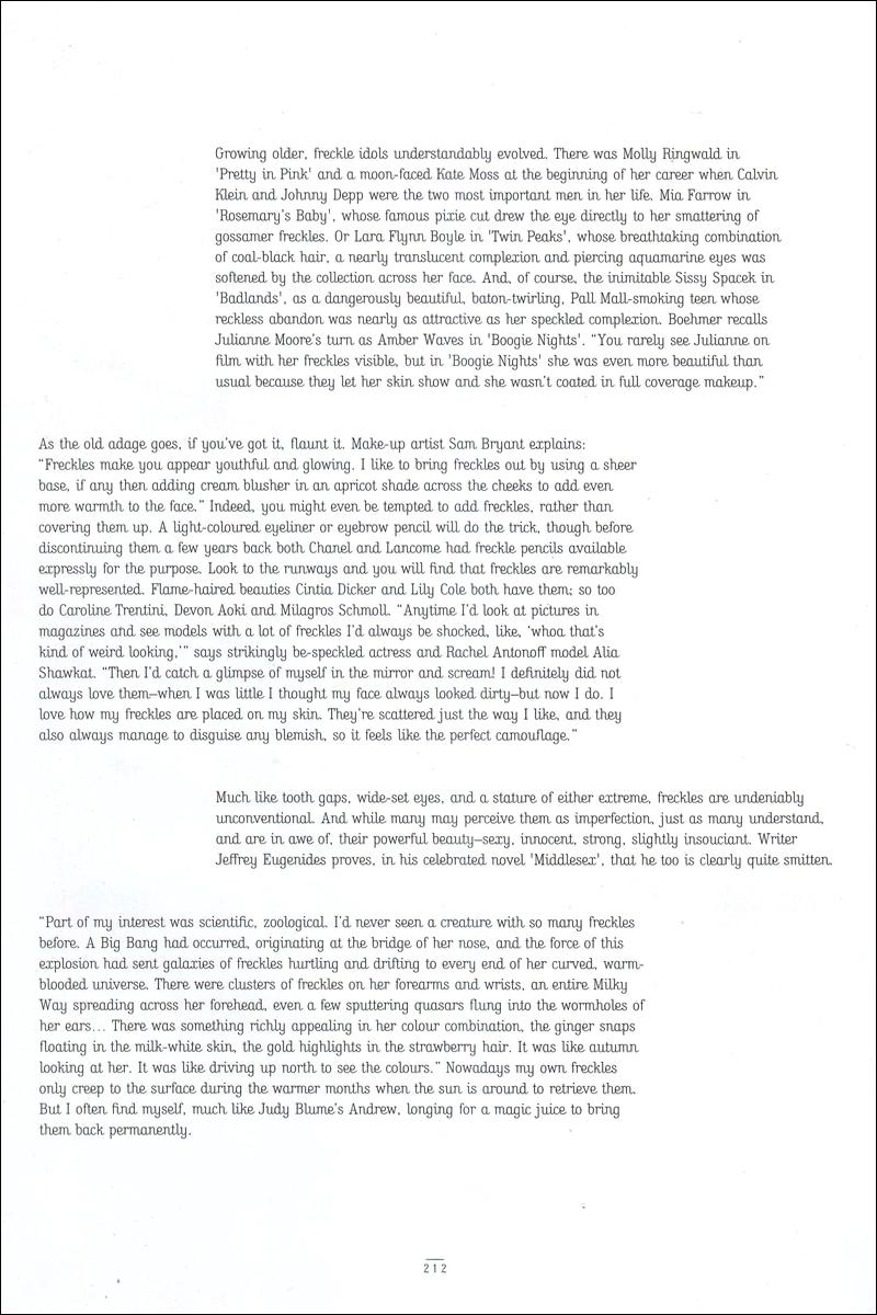 Lula- Dot To Dot pg 5.jpg
