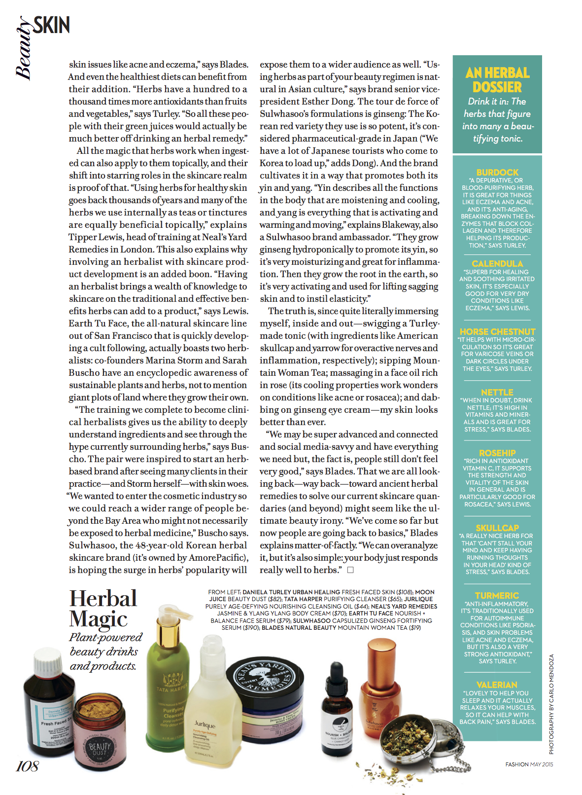Fashion- Garden Variety April 2015 pg 2.jpg