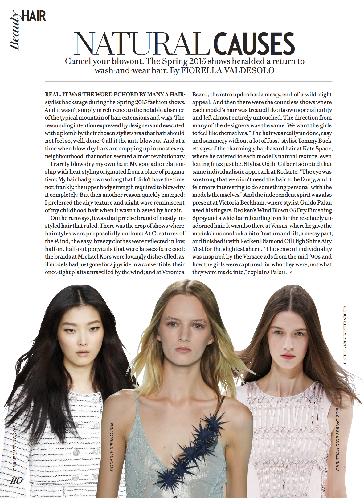 Fashion- Natural Causes April 2015 pg 1.jpg