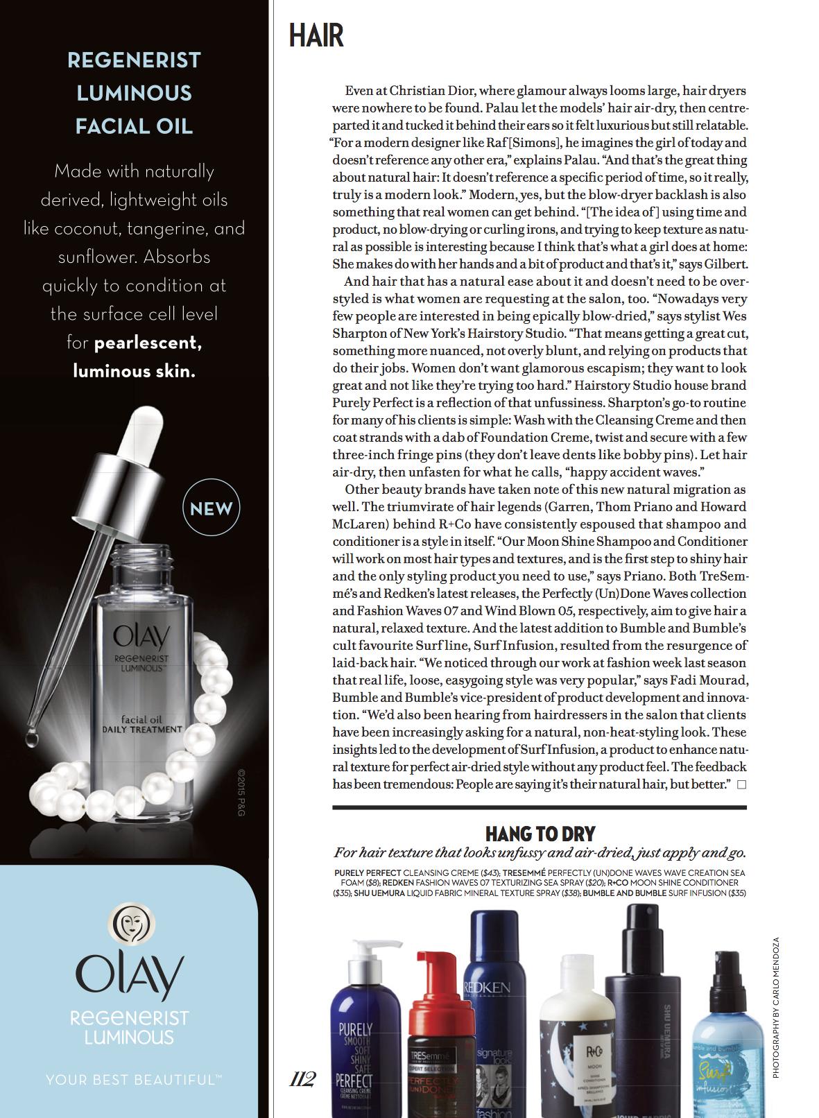 Fashion- Natural Causes April 2015 pg 2.jpg