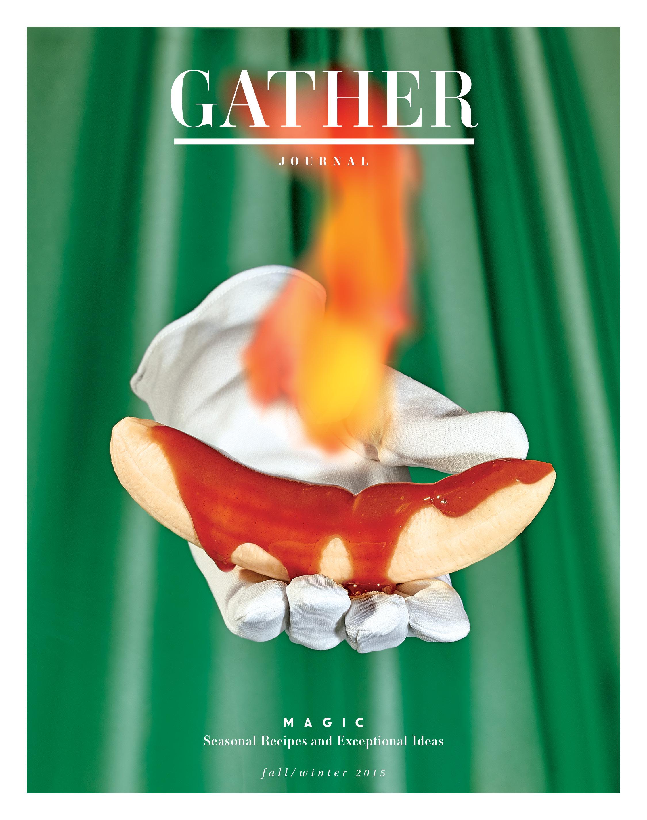 GJ_FW15_COVER_GRANT_CORNETT_HIRES copy.jpg
