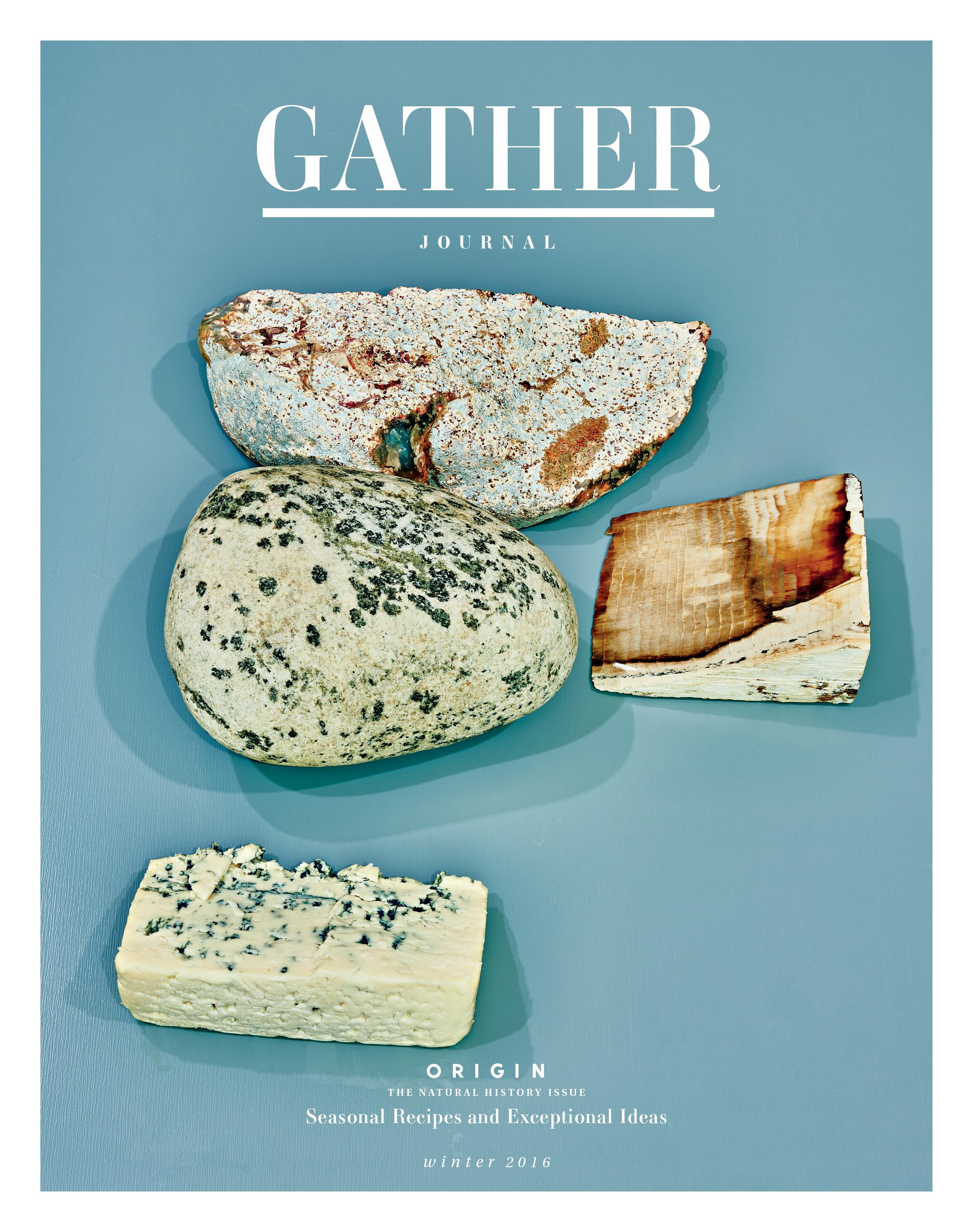 GatherJournal_W16_COVER_HIRES copy.jpg