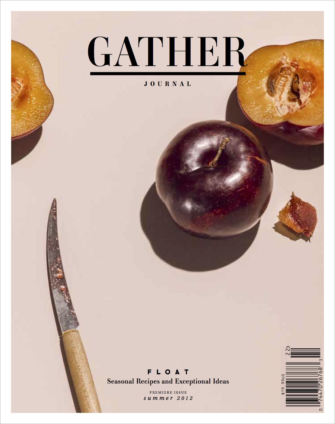 gatherjournal_S2012__FLOAT.jpg