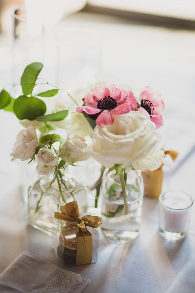 Table Florals_Tight.jpg