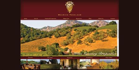 MT Home page for nci.jpg