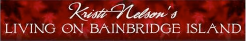 logo-testimonials-knelson.png