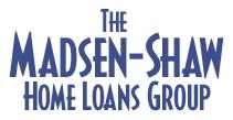 logo-testimonials-madsen-shaw.png