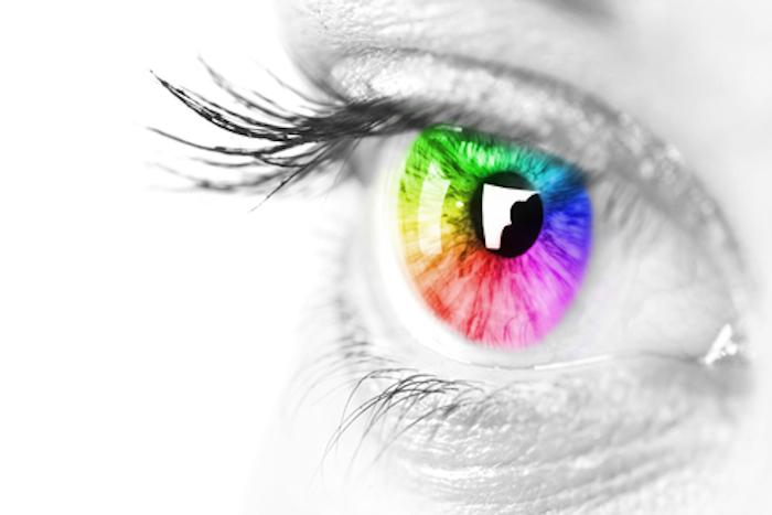 eyeblink.jpg