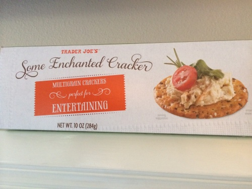 enchanted cracker.jpg