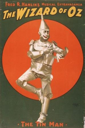 Tin-Man-poster-Hamlin.jpeg