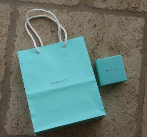 Tiffany1.jpg