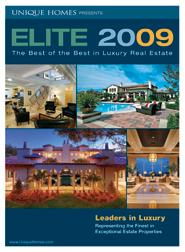 Elite-09-Cover_185x2521+3.jpg
