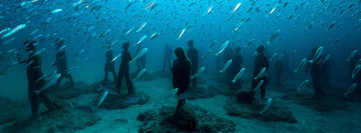 Lanzarote-diving.jpg