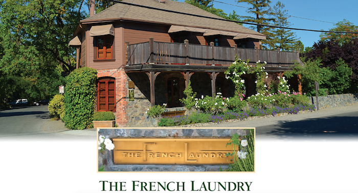 French_Laundry.png