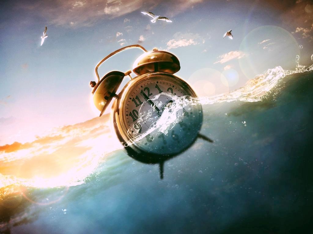 lost_time_by_vanleith-d4em3se.jpg