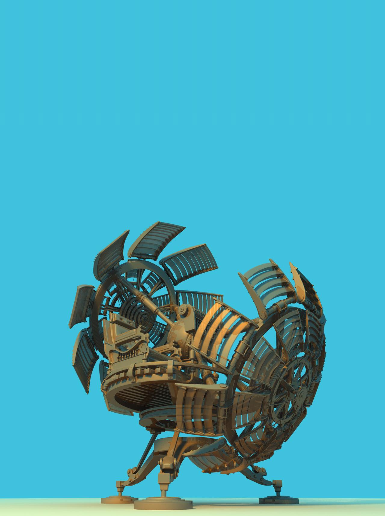 Time_Machine_Final_Render_04_by_Rivenchan.jpg