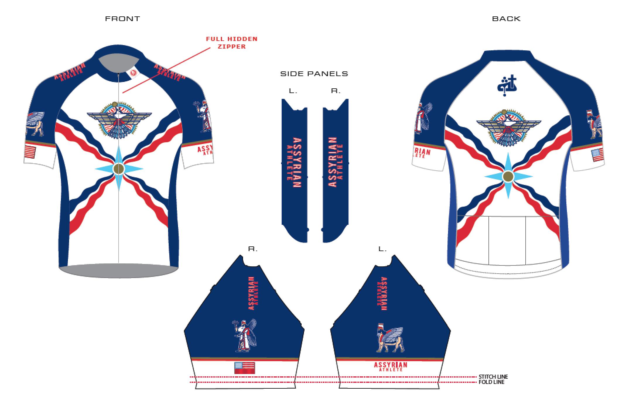 Assyrian-Shirt-Design.jpg