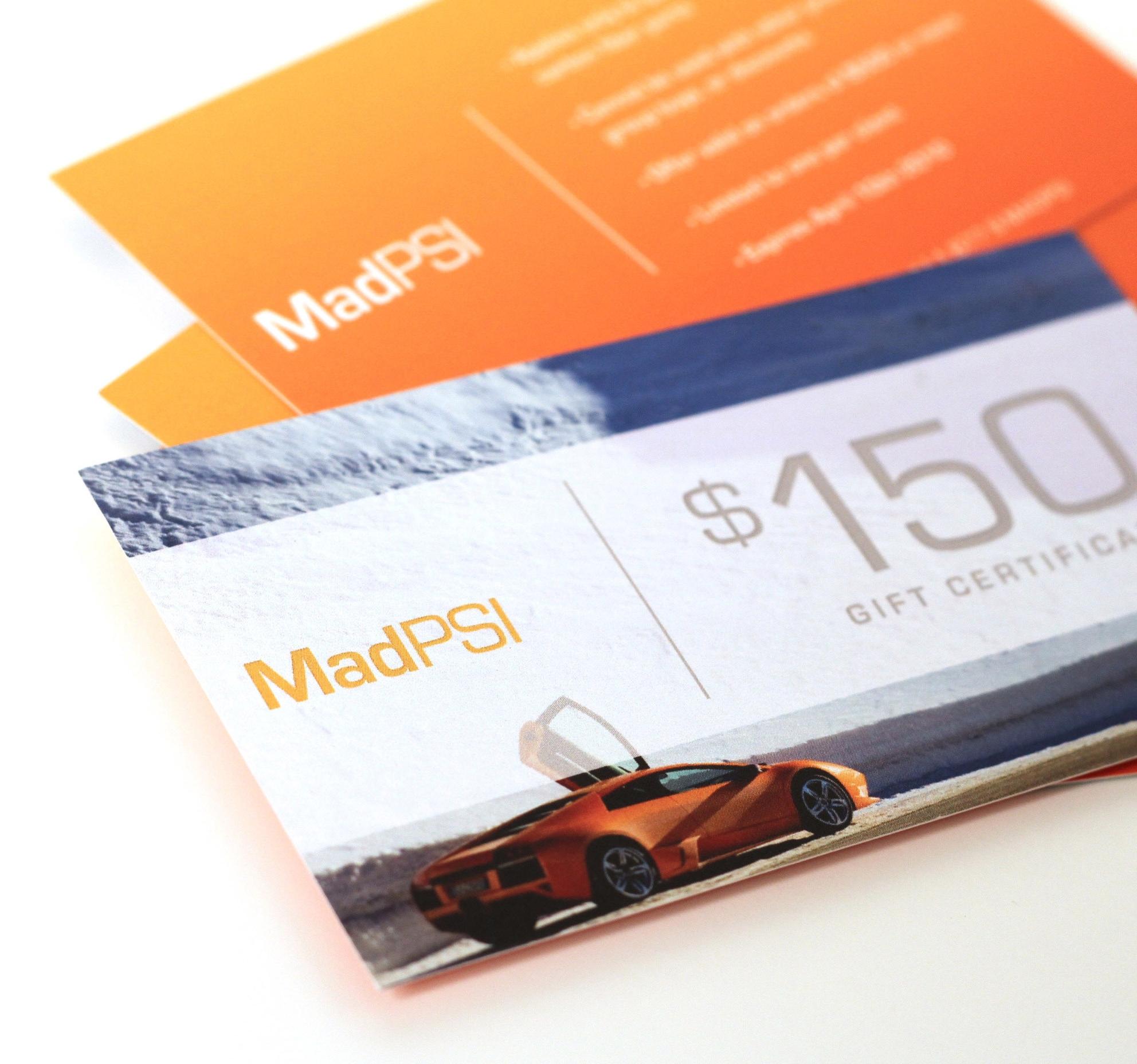 MadPSI-06.jpeg