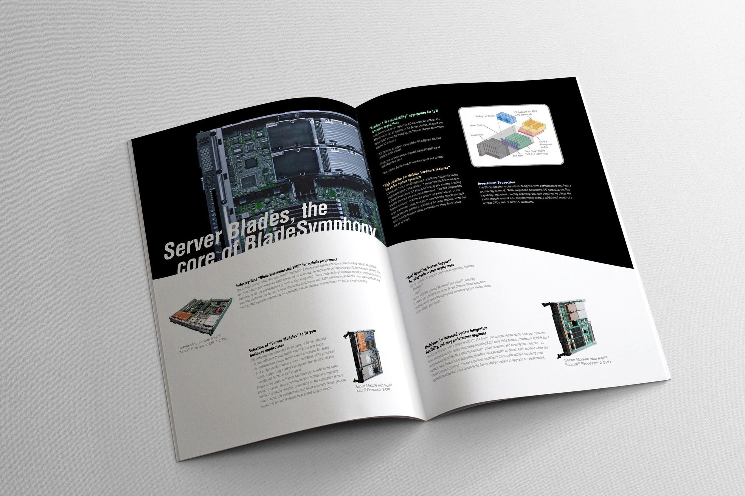 Hitachi-04-compressor.jpeg