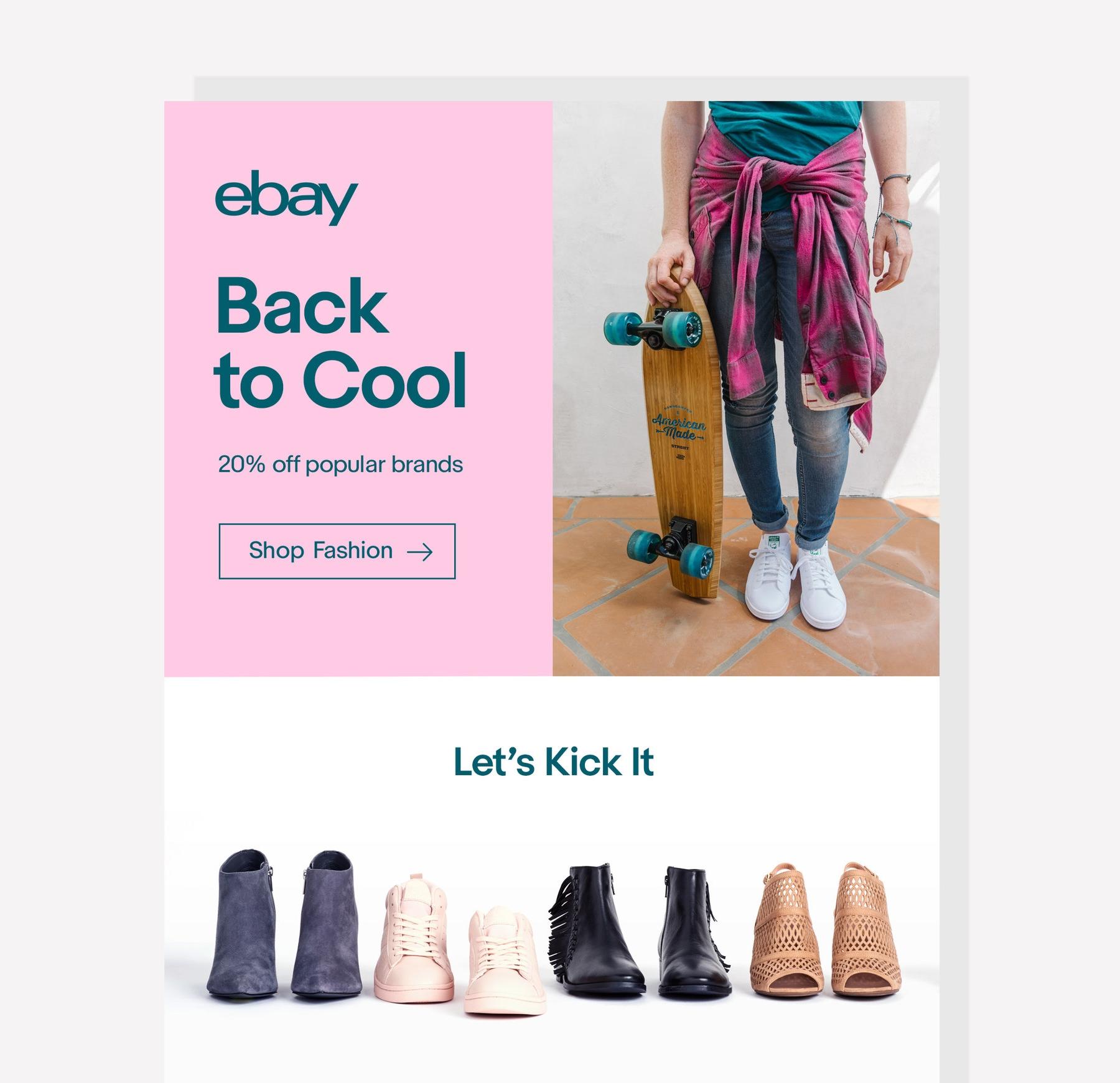 eBay-email-02.jpg