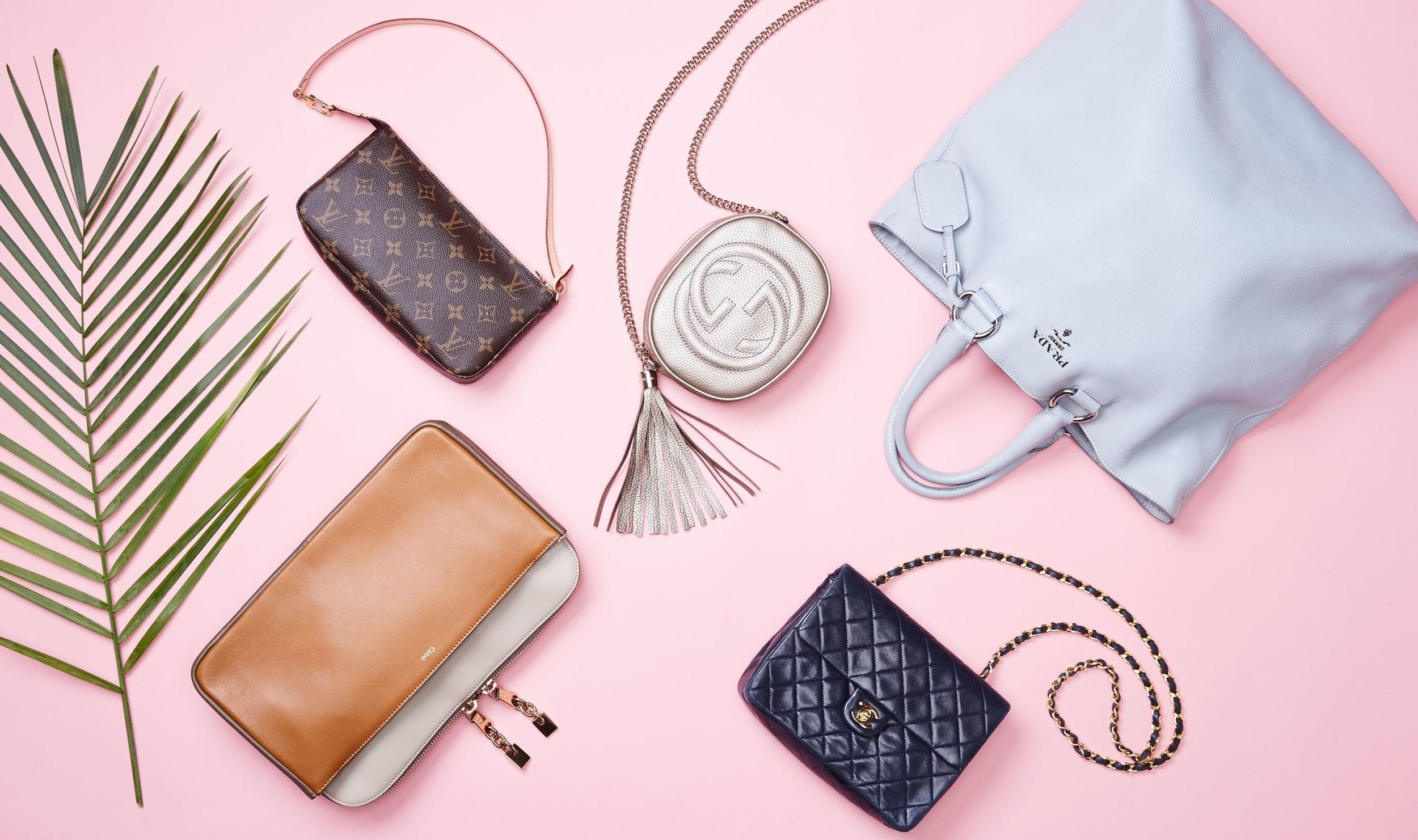 Fashion_PreownedLuxe_Handbags_0013-(1).jpg