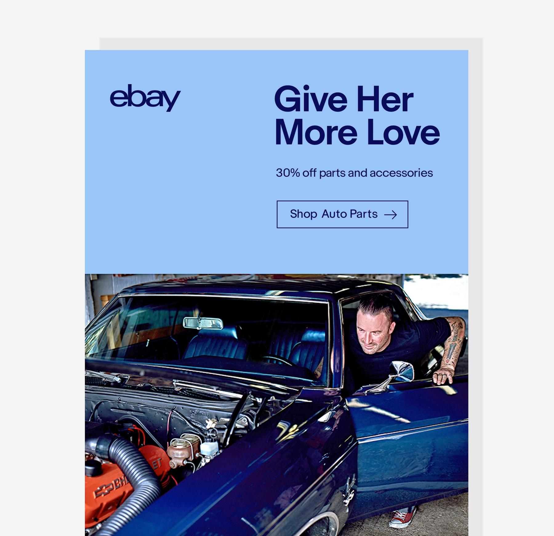eBay-email-01.jpg