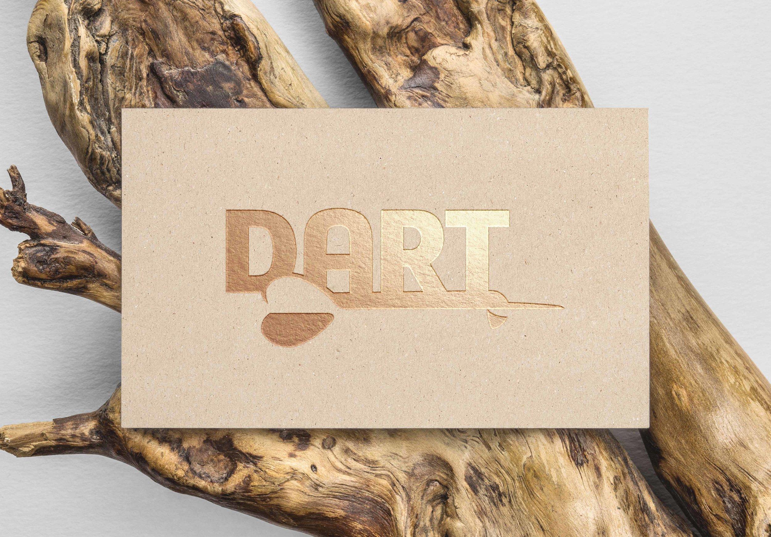 Dart-Brand.jpg