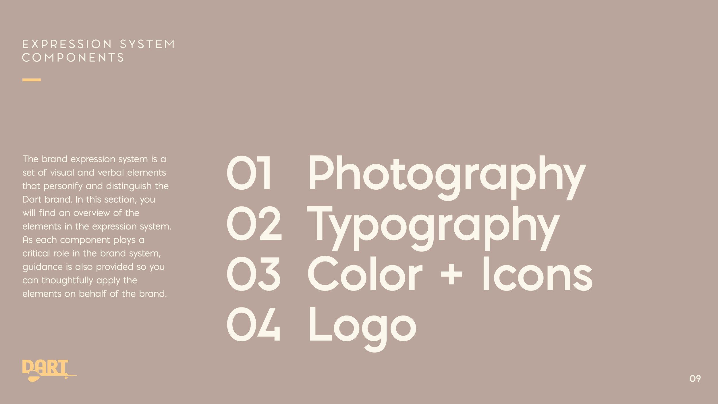 Brand-Book-9.jpg