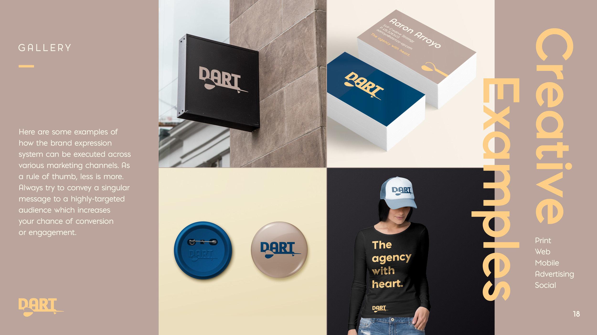 Brand-Book-18.jpg