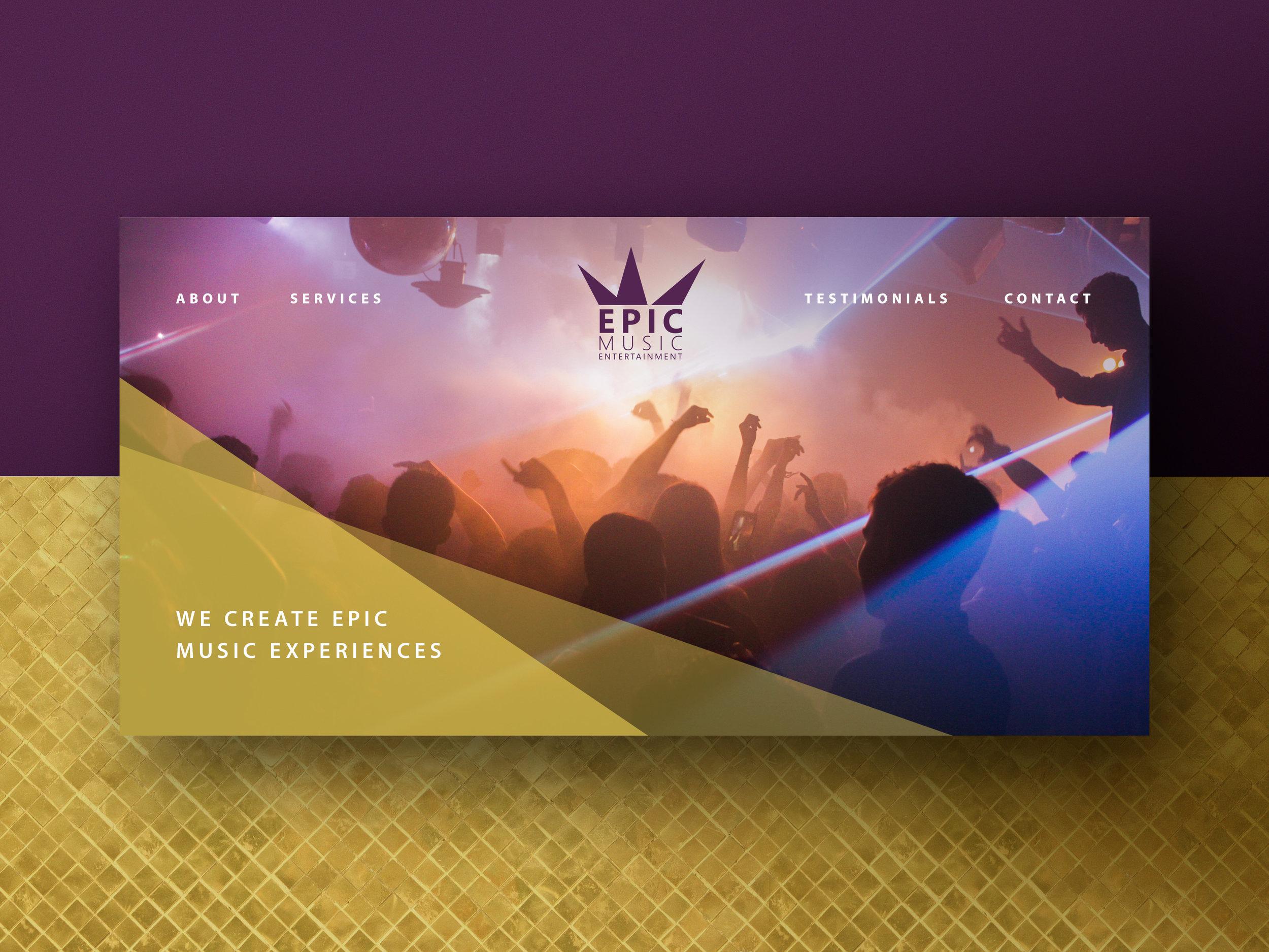 EpicMC-HP.jpg