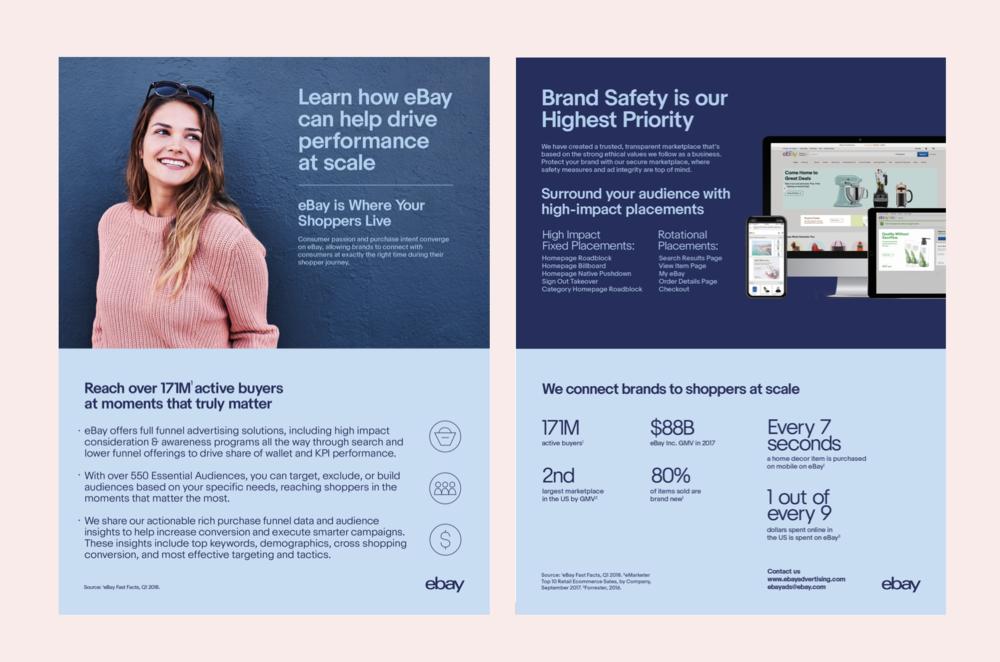 Ads-Print.png