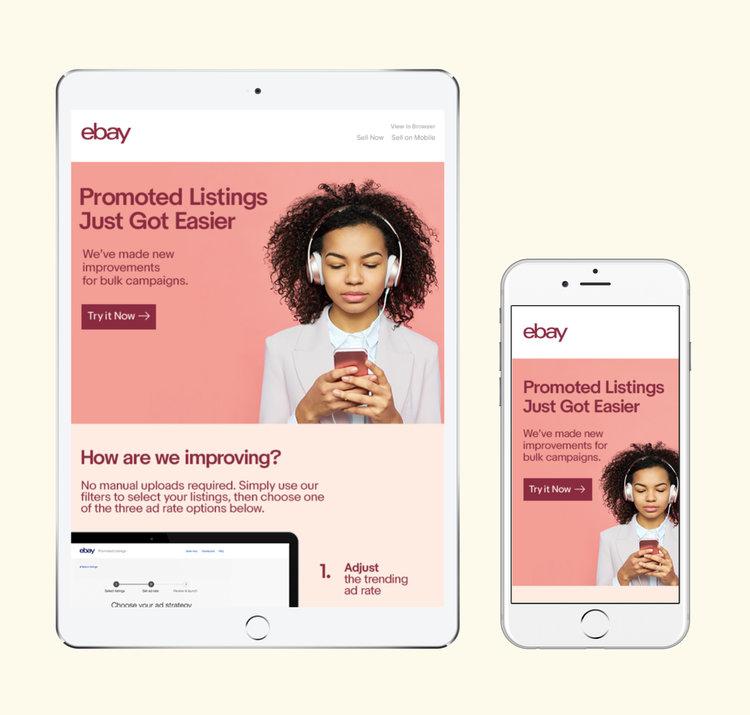 Ads-email.jpg