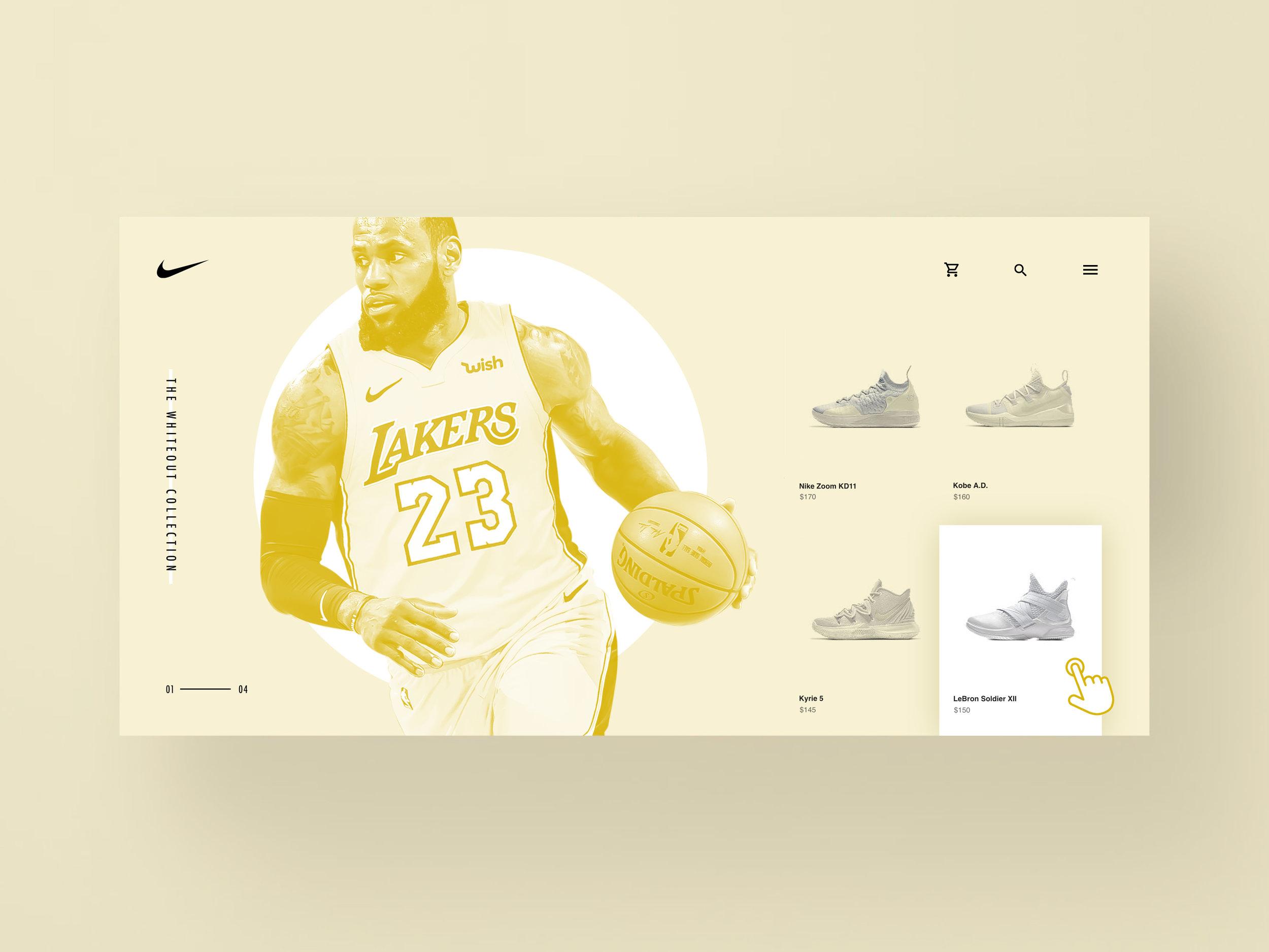 NikeWhiteOut-LP.jpg