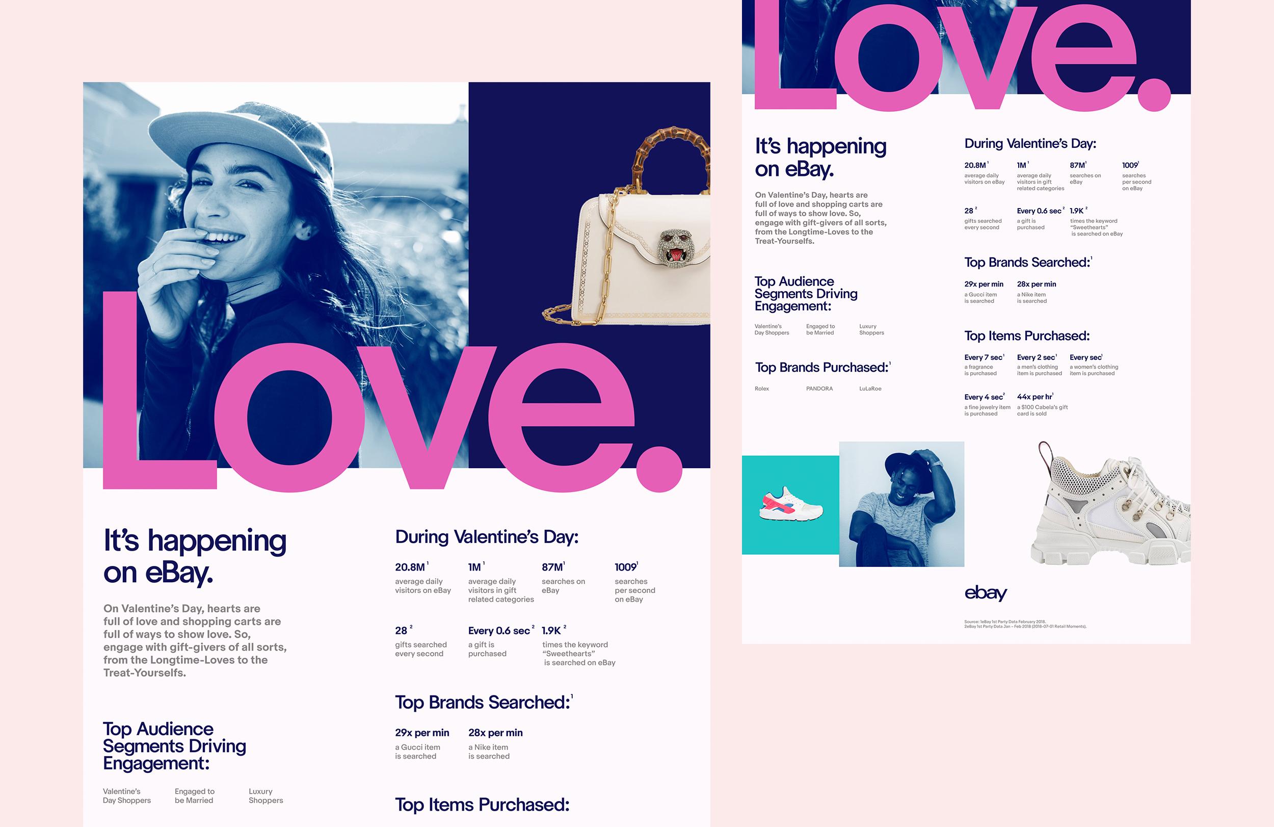 Ads-Valentine.jpg
