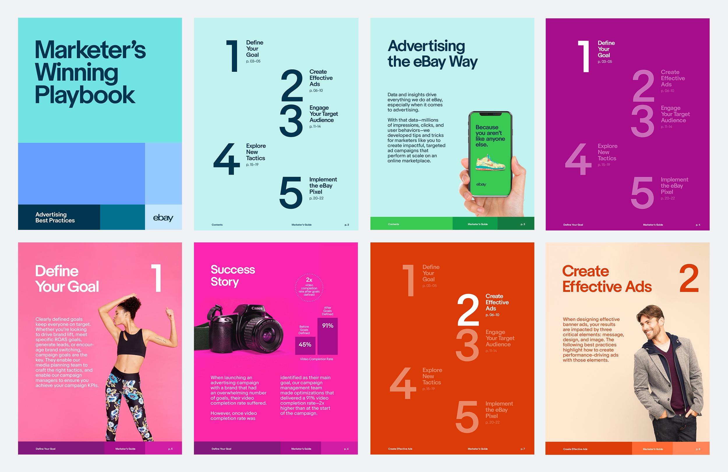 Ads-MG.jpg