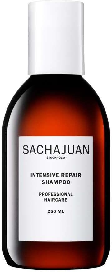 sachajuan-intensive-repair-shampoo-1006-321-0250_1.jpg