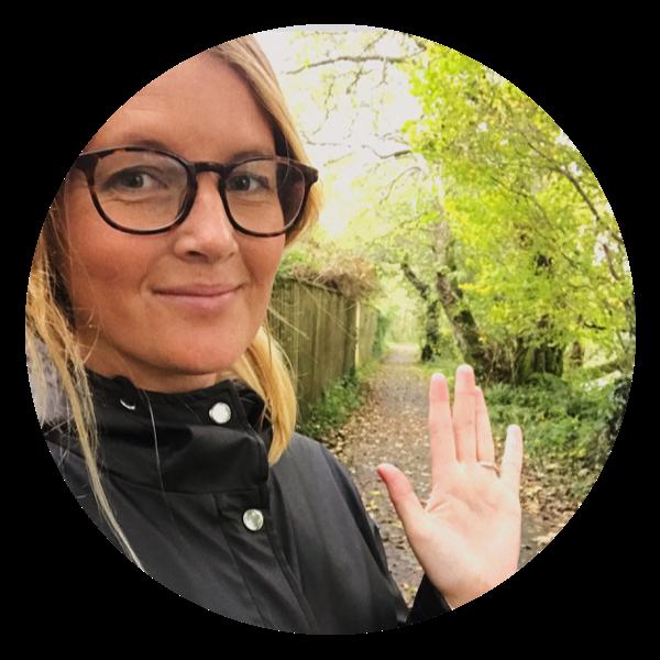 Mikaela-larsson-product-designer