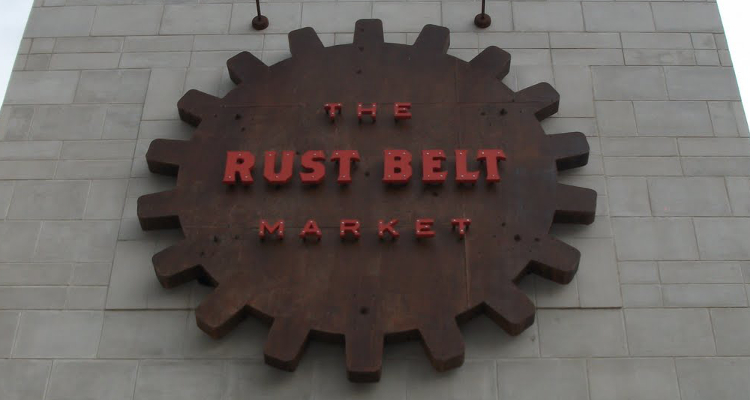 rustbelt-market.jpg