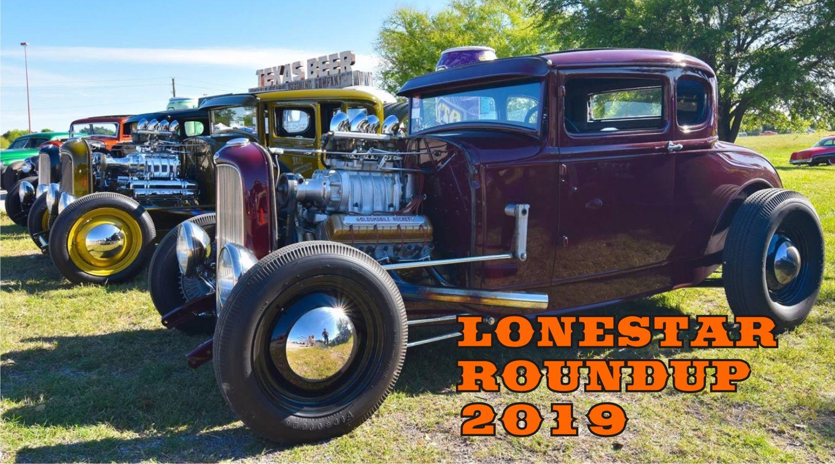 lonestar roundup 2019.jpg