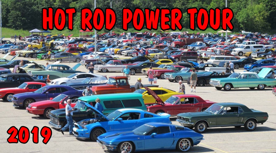 power tour graphic.jpg