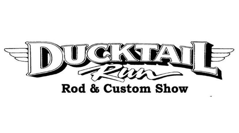 ducktail-run-rod-and-custom-logo.jpg