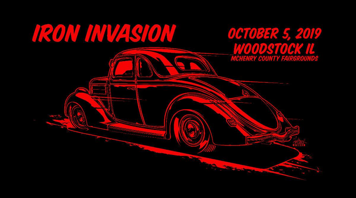 iron-invasion-2019.jpg