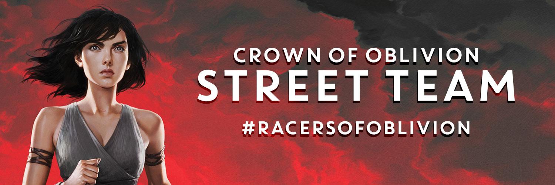 Street-Team-Banner2.jpg